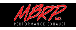 MBRP Inc Performance Exhaust